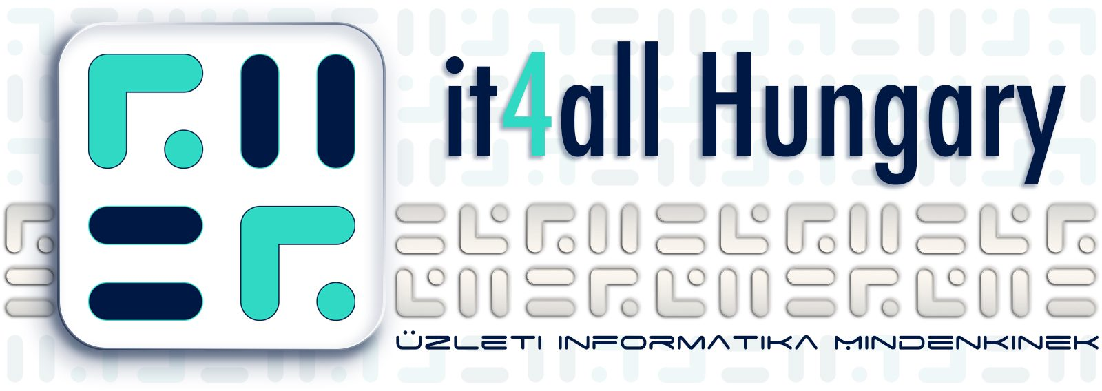 it4all Hungary